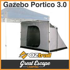 OZtrail Camp Gazebo Portico Tent 3.0 10000153