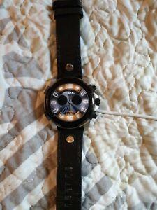 Diesel smart watch DW4D