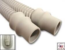Ergonomic CPAP Tube, 6 foot