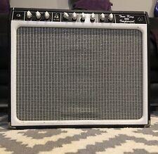 Tone King Imperial 2010 Combo 20 watt Guitar Amp
