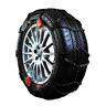 SNOW TIRE CHAINS WEISSENFELS  RTS GR.11 SUV 275/55-17 13 mm THICKNESS