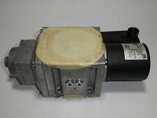 Kromschröder Gas Magnetventil GVS 115 ML02 T3, 13200011/A3099/24633