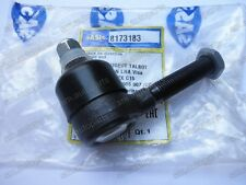 Tie Track Rod End Citroen Berlingo C4 Xsara ZX Picasso New 381710 381718 381750
