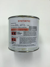 AUDI DAYTONA GREY LZ7S 1/2L BASE COAT PAINT RS3 4 5 6 Q5 Q7 A3 A5 A6 A7 A8