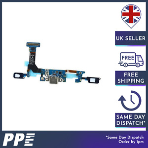 Charging Flex Port For Samsung Galaxy S7 Edge G935F USB Charger Port