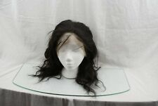 "Maxine  360 Lace Frontal 130% Density Wig Body Wave Adjustable Length 16"" AB2"