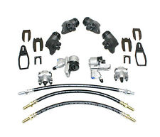 AUSTIN A55 CAMBRIDGE 1957-1958  BRAKE OVERHAUL SET