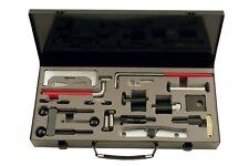 KS Tools MOTORSERVICE-MASTER-SATZ 17-TLG. VAG 400.2225 TIMING-TOOL NOCKENWELLE