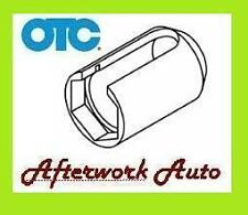 OTC 211-158 Power Steering Pump EVO Actuator Socket, 1989-97 Thunderbird Cougar