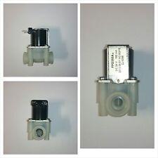 Elettrovalvola 24 V Solenoide x Osmosi Inversa Depuratore Purificatore Raccordo
