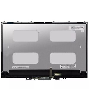 Lenovo Yoga 730-13IKB FHD Assembly Bezel Touch LCD Screen