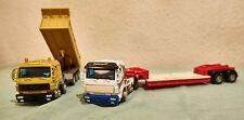 Markenlose Auto-& Verkehrsmodelle mit Lkw-Fahrzeugtyp aus Kunststoff