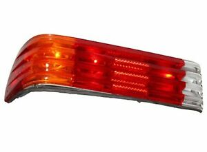 Mercedes Tail Light Assembly Left New OEM W116 US