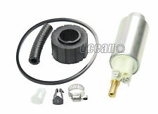 NEW ELECTRIC FUEL PUMP FOR AEROSTAR RANGER EXPLORER TAURUS TEMPO B2300 E2001