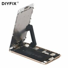 Adjustable Phone Stand Holder LCD Screen Fastening Clamp Clips for Repair Tools