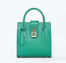 Verde acqua a borse da donna | Acquisti Online su eBay