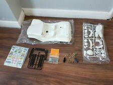 tamiya sand rover VINTAGE full bodyset new and obviously very rare holiday buggy