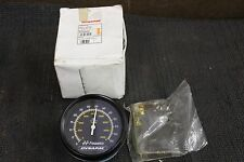 DYNAPAC FREQUENCY METER MODEL 27M40CU  #509