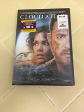 Cloud Atlas DVD(NEW AND SEALED)