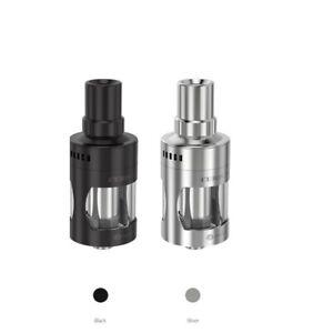 Joyetech CUBIS Pro Atomizer - 4 ml  Verdampfer e-Zigarette Clearomizer Tank