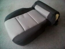 2012 Nissan Titan 87300-9FE5A Right Front Seat Cushion OEM