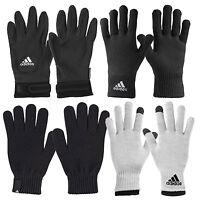 adidas Performance Handschuhe Fingerhandschuhe Gloves Winterhandschuhe
