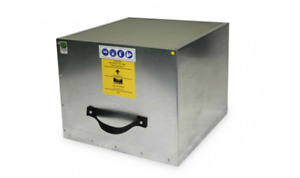 MDF Pre Filter for BOFA Ad Oracle Laser Fume Extraction