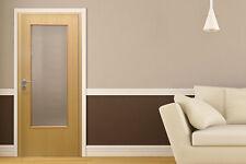 Tür glas  Markenlose Türen aus Glas | eBay