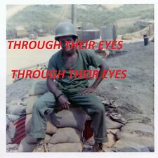 DVD SCANS 3 VIETNAM WAR PHOTO ALBUMS 8th BAT.4th FIELD ARTILLERY  HELICOPTERS