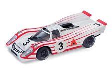 Porsche 917K 24h Daytona 1970 1:43 2002 R337 BRUMM