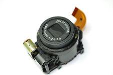 Nikon Coolpix 775 compacts LENS ZOOM UNIT ASSEMBLY OEM PART