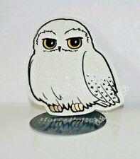 Harry Potter Hedwig Owl Money Coin Purse Primark x 1 Purse