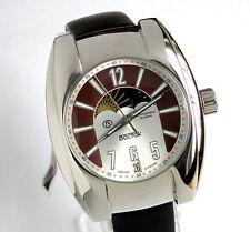 Russian VOSTOK  970041 watch Megapolis mechanical automatic movement 2432