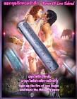 Rerun Of Love Takrud Arjarn O Thai Amulet Power Luck Love Men Lady Charm Takrut