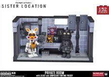 Figuras de acción McFarlane Toys del año 2017