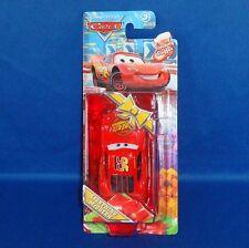 Disney Pixar - Cars - Lightning McQueen - Christmas Stocking Stuffer - NEW