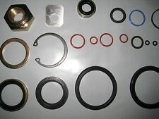Power Steering Gear Box Seal Kit  Charger, Coronet, Challenger, Dart, #G403