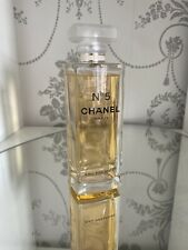 Chanel No5 Eau premiere Paris Eau de parfum 150ml  Genuine & Authentic