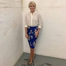 River Island Straight, Pencil Floral Skirts for Women