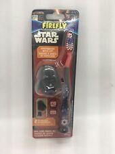 Star Wars Darth Vader Soft Toothbrush  Suction Cap Cover Disney Children Kid
