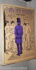 TABLEAUX VIVANTS Fifteen Erotic Tales Nicolaus Vadasz Grove Press Letteratura di