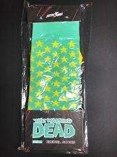 Walking Dead Ezekiel Socks (L)