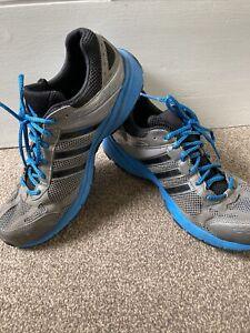 Adidas Lifestrike Eva G60476 Uk 11 Eur46
