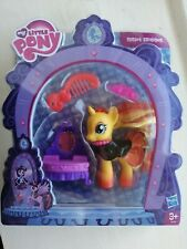 My Little Pony G4 Sunset Shimmer Through the Mirror Hasbro