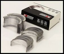 FORD OHV KING MAIN BEARINGS # MB 559 AM .010 UNDER