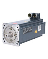 Siemens 1FT5046-1AF71-4AH0 Servomotor 12 Monate Garantie / 12 months warranty