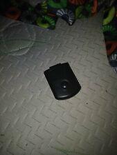 Xbox 360 memory card