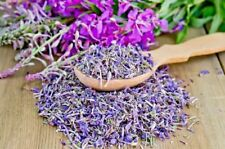 Иван-чай Luxury Willowherb Tea Separated Flowers 0.5kg (1.1lb) 100% Organic
