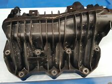 Ford 1.0 ecoboost inlet manifold 2013
