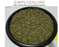 ORGANIC LEMON BALM herb dried herbs herbal Tea health products 50 g herb